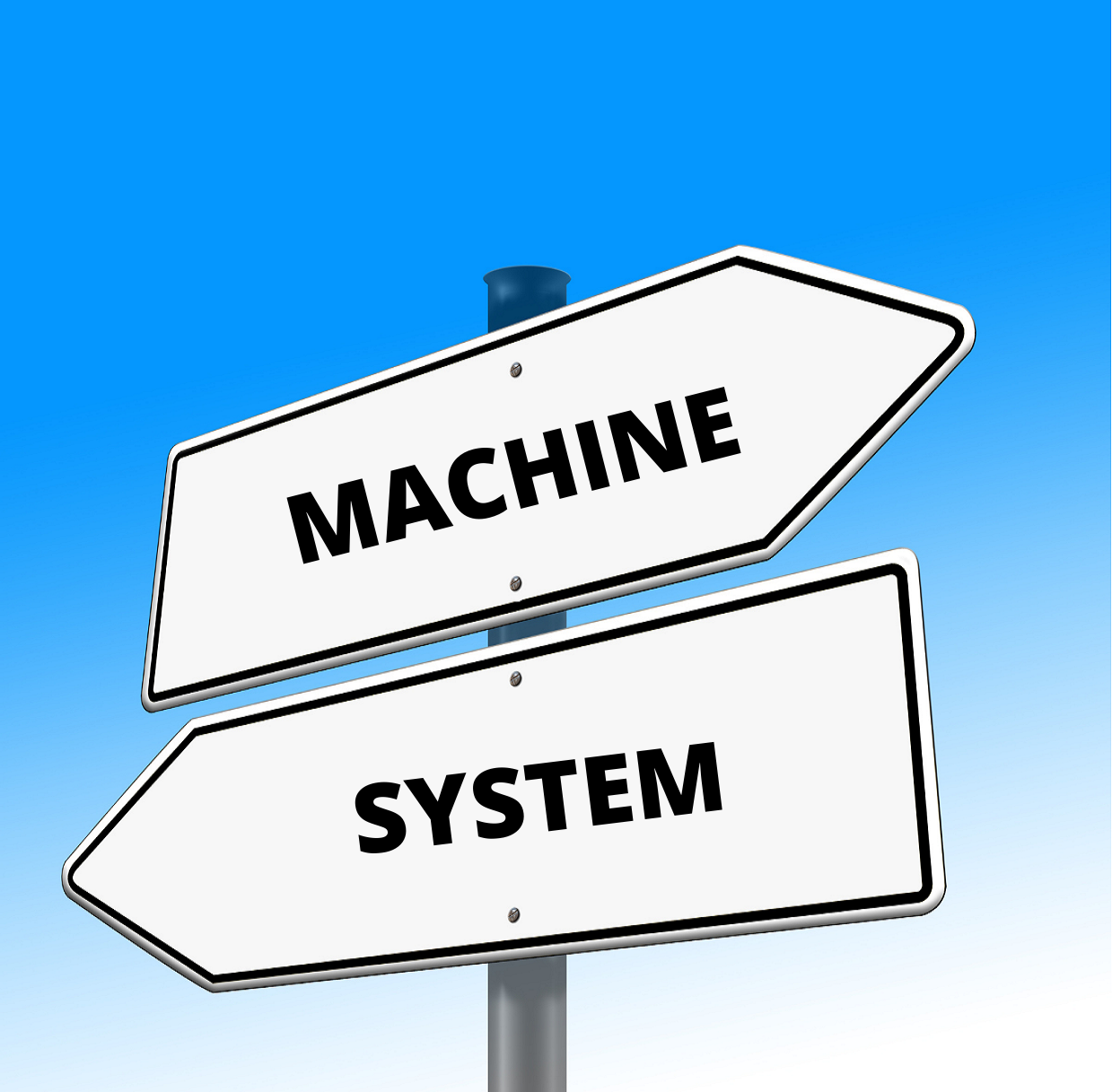 371_12 December - Machine Or System.png